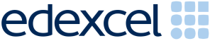 Edexcel_svg