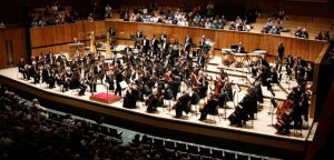 london-philharmonic-orchestra-pic-1322235127-hero-wide-0