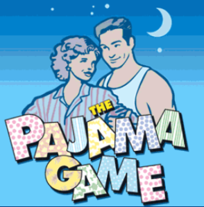 The-Pajama-Game1