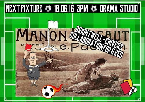 Manon Poster-page-001.jpg